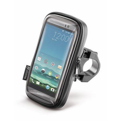 a23e9700bcc2c Suporte Para Gps e Smartphone - Marquinho Motos