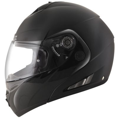 Capacete Pro Tork New Liberty Four - marquinhom be7f7ffd86