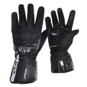 Jaqueta-Alpinestars-T-GP-Plus-R-Air-Preto-Cinza