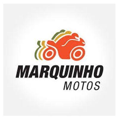 Acessórios para Motos - Melhores Marcas e Preços - Marquinho Motos 15e45b5d828