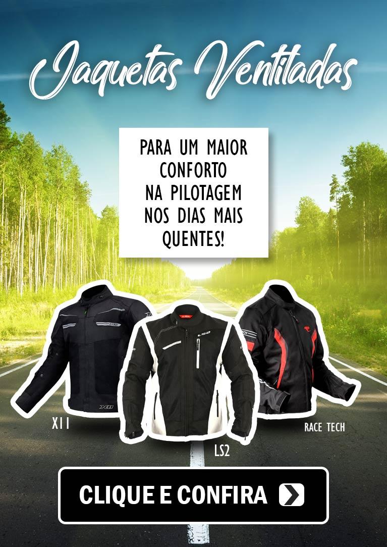 banner principal02 - Jaq Verão mob