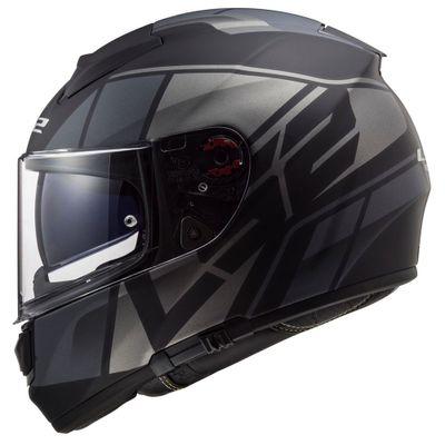 Marquinho Motos - Capacete e9b3ed77026