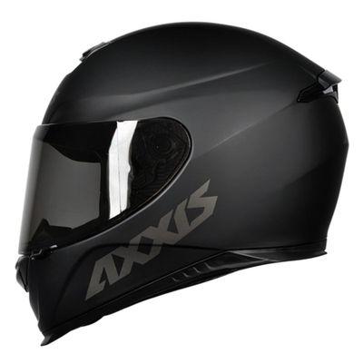 6243c5c7d Capacetes, Intercomunicadores e Viseiras para Moto - Marquinho Motos