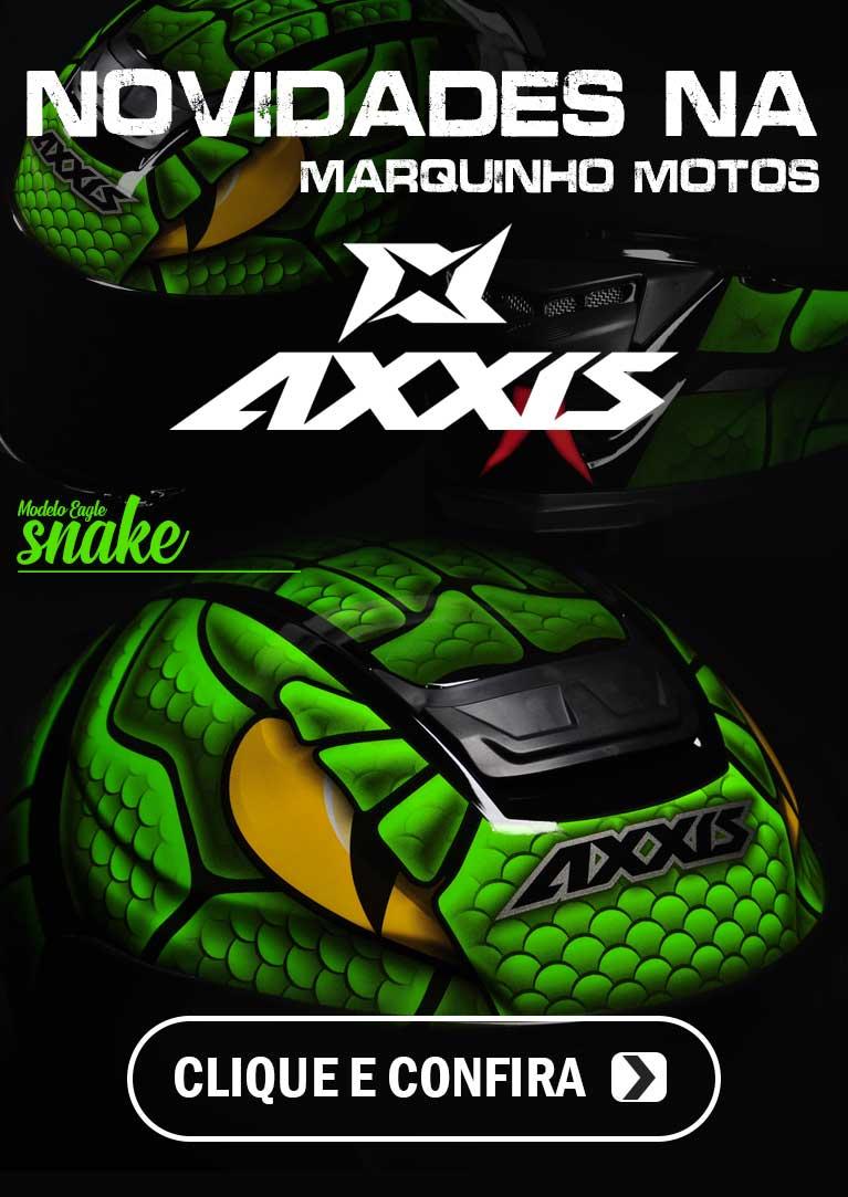 banner principal03 - Axxis mob