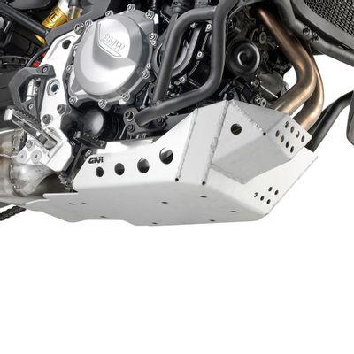 Protetor-de-Carter-BMW-F-750-850-GS-2018---Givi--RP5127-