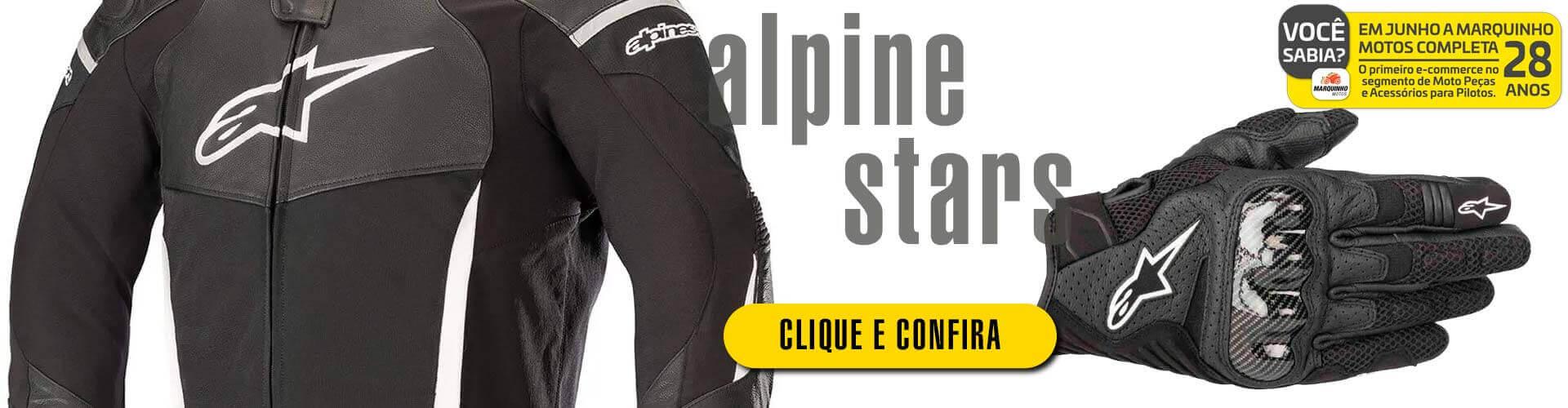 banner principal04 - Alpine