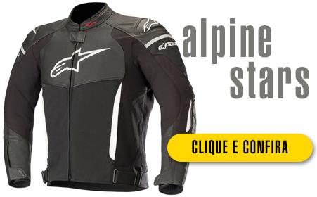 banner principal03 - Alpine mob
