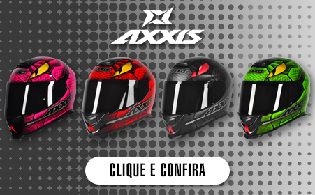 banner principal01 - Axxis mob