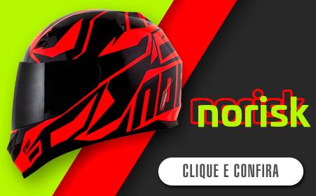 banner principal02 - Norisk mob