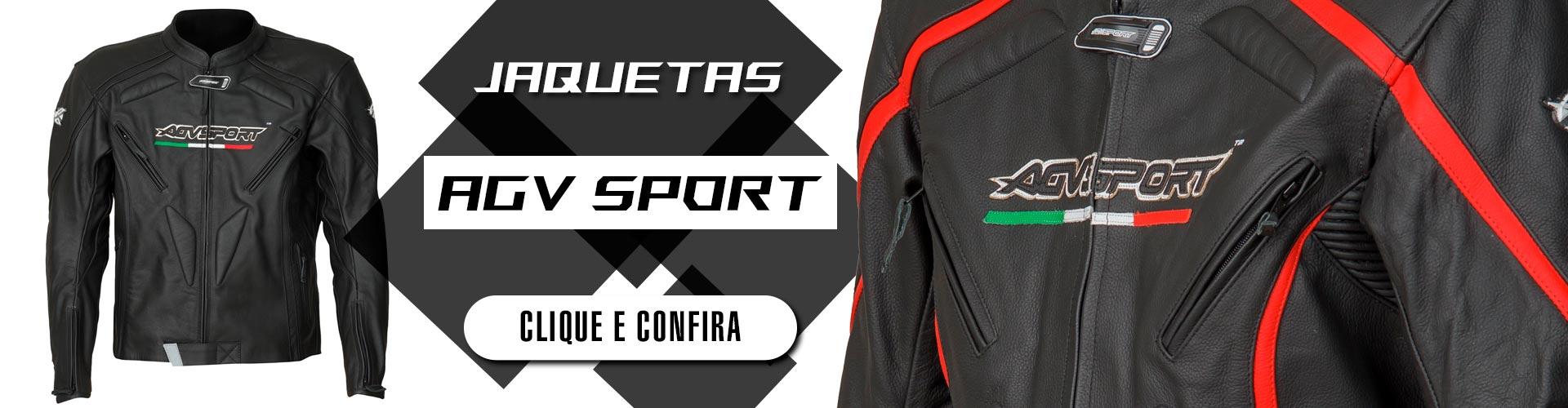 banner principal01 - AGV Sport