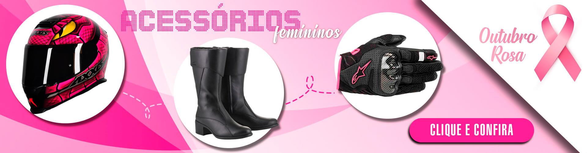 banner principal02 - Feminino