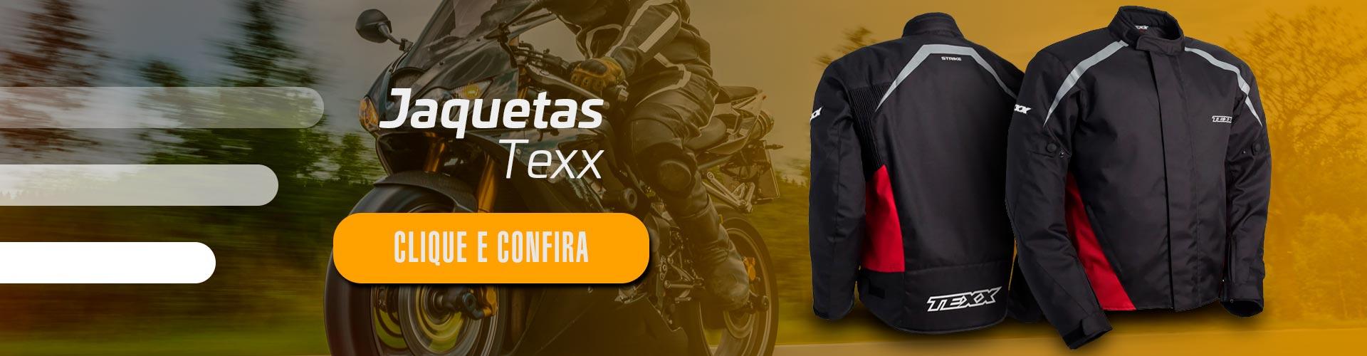 banner principal02 - Texx