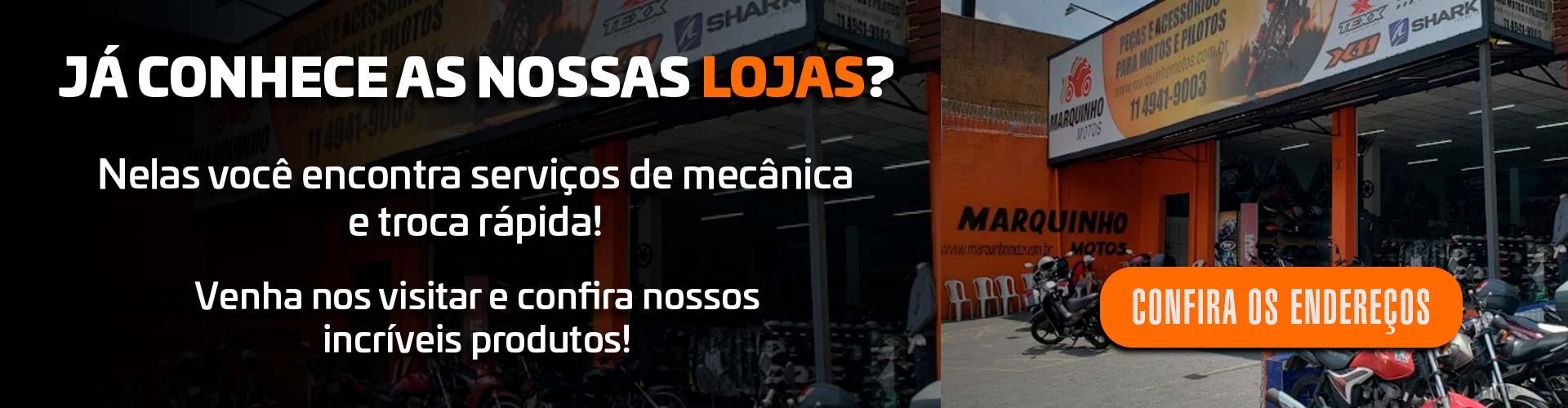 banner principal03 - Lojas