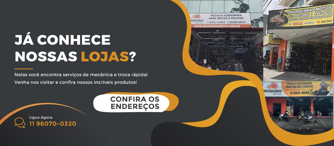 banner principal01 - Lojas mob